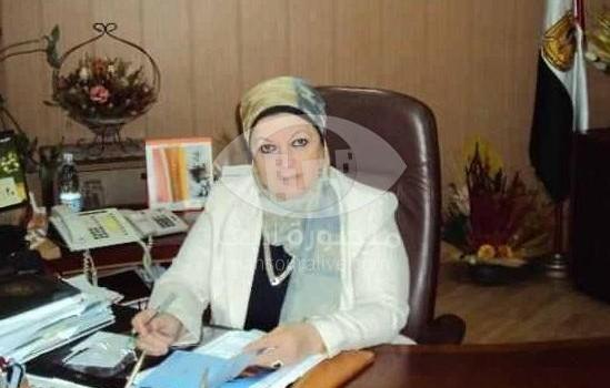 اجراءات امنية مشددة بجامعة المنصورة استعدادا للعام الدراسى الجديد 2015