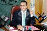 جامعة المنصورة تعرض اوبريت ارادة شعب الثلاثاء المقبل