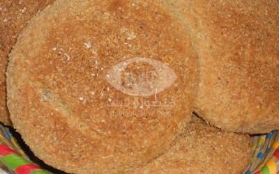 دراسة بجامعة المنصورة تظهر خبز الشعير كدواء لمرضي السكرى