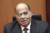 إمام يحل مجلس ادارة نادى بلقاس الرياضى ويشكل لجنة لتسيير شئونه