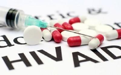 كيف يساهم المجتمع المدنى فى انقاذ مريض الايدز من نظرة الوصم والتمييز؟!