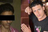 مفاجأة كبرى فى حادث مقتل المجند اسلام بمركز السنبلاوين