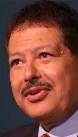 إبنة زويل توجه رسالة الى الشعب المصرى فى ذكرى ميلاده